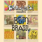 Fatboy Slim - Presents Bem Brasil ( 2 CD ) - Muzica Dance