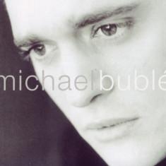 Michael Buble - Michael Buble ( 1 CD ) - Muzica Corala