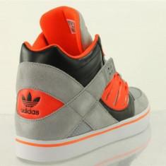 Ghete Adidas,marimi 41 Cu 2/3