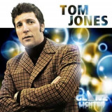 Tom Jones - Glanzlichter ( 1 CD ) - Muzica Pop