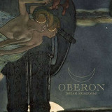 Oberon - Dream Awakening -Digi- ( 1 CD )