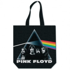 Geanta Pink Floyd - Dark Side of the Moon Prism Cotton