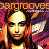 Artisti Diversi - Bargrooves Deluxe.. ( 2 CD )