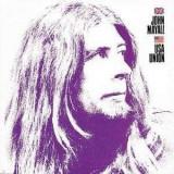 John Mayall - Usa Union- Remastered- ( 1 CD ) - Muzica Blues