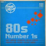V/A - Top of the Pops: 80's.. ( 1 CD ) - Muzica Pop