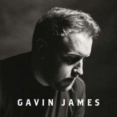Gavin James - Bitter Pill -Deluxe- ( 2 CD ) - Muzica Pop