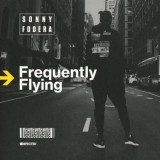 Sonny Fodera - Frequent Flying ( 1 CD )