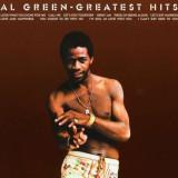 Al Green - Greatest Hits ( 1 CD ) - Muzica R&B