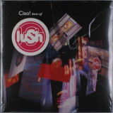 Lush - Ciao! Best of ( 2 VINYL )