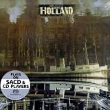 Beach Boys - Holland ( 1 CD ) - Muzica Pop