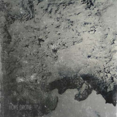 Hope Drone - Hope Drone ( 1 CD )