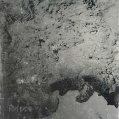 Hope Drone - Hope Drone ( 1 CD ) - Muzica Rock