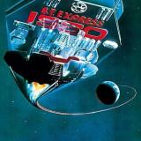 B.T. Express - 1980 +4 ( 1 CD )