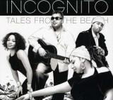 Incognito - Tales From The Beach/Transatlantic R.P.M. ( 2 CD )