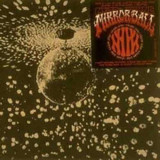 Neil Young - Mirror Ball ( 1 CD )
