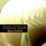 Tangerine Dream - Quinoa ( 1 CD )