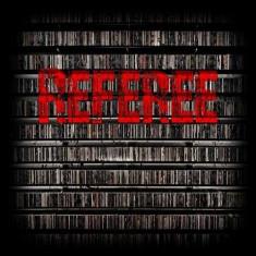 Referee - Ich Liebe Hip Hop ( 2 CD ) - Muzica Hip Hop