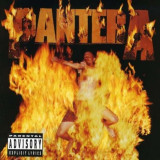 Pantera - Reinventing the Steel ( 1 CD ) - Muzica Rock