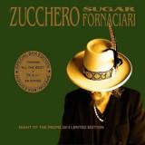 Zucchero - All the Best - Zu&Co ( 2 CD )