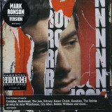 Mark Ronson - Version ( 1 CD )