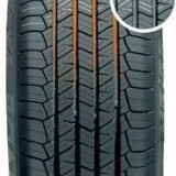 Anvelope Sebring For Road+701 215/60R17 96V Vara Cod: B5387015
