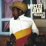 Wyclef Jean - Preacher's Son ( 1 CD ) - Muzica Hip Hop