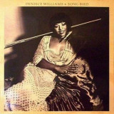 Deniece Williams - Song Bird(+ Bonus) ( 1 CD )