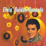 Elvis Presley - Elvis' Golden Records ( 1 VINYL )