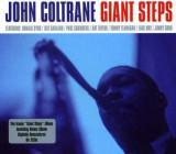 John Coltrane - Giant Steps+ Lush Life ( 2 CD )