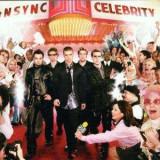 N Sync - Celebrity -Ltd.Ed.- ( 1 CD )