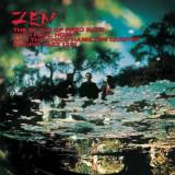 Fred Katz - Zen: the Music of Fred.. ( 1 VINYL ) - Muzica Jazz
