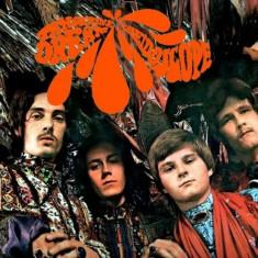 Kaleidoscope - Tangerine Dream ( 1 CD ) - Muzica House