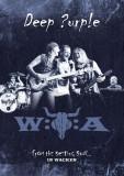 Deep Purple - From the Setting Sun in Wacken... ( 1 BLU-RAY )