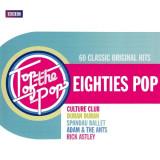 Various Artists - Top Of The Pops (Eighties Pop) ( 3 CD ) - Muzica Pop