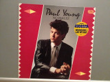 PAUL YOUNG - NO PARLEZ (1983/CBS REC/HOLLAND ) -POP/VINIL/VINYL/IMPECABIL(NM), Columbia