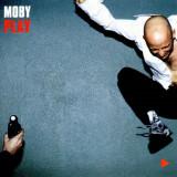 Moby - Play ( 1 CD ) - Muzica Dance