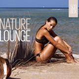 V/A - Nature Lounge ( 5 CD ) - Muzica Chillout