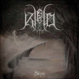 Kjeld - Skym ( 2 VINYL )