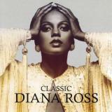 Diana Ross - The Masters Collect ( 1 CD ) - Muzica Pop