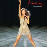 Celine Dion - A New Day (Live In Las Vegas) ( 2 DVD ) - Muzica Pop