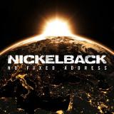 Nickelback - No Fixed Adress ( 1 CD ) - Muzica Rock