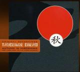 Tangerine Dream - Autumn In Hiroshima ( 1 CD )