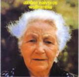 Wallenstein - Mother Universe ( 1 CD )