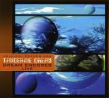 Tangerine Dream - Dream Encores ( 1 CD )