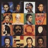 Who - Face Dances- Remastered ( 1 CD ) - Muzica Rock