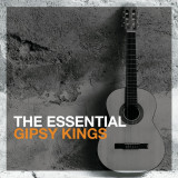 Gipsy Kings - The Essential ( 2 CD )