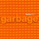 Garbage - Version 2.0 ( 1 CD ) - Muzica Rock