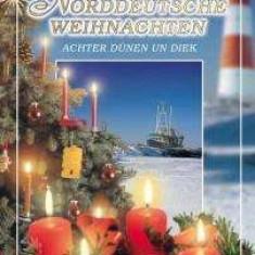 V/A - Norddeutsche Weihnachten ( 1 DVD ) - Muzica Sarbatori