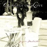 Yngwie Malmsteen - Angels of Love ( 1 CD )
