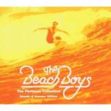 The Beach Boys - The Platinum Collection ( 3 CD ) - Muzica Pop